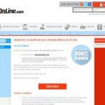 Apostas Online Join Free Bet