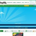 Bingobilly Casino Reviews