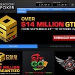 Black Chip Poker Payvision