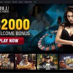 Blucasino Casino Bonus Codes
