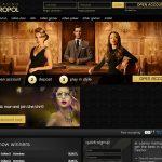 Casino Metropol For Iphone