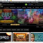 Casinolasvegas Desktop