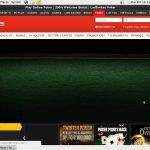 Claim Ladbrokes Poker Bonus