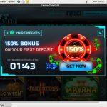 Driftcasino Besten Casino Bonus