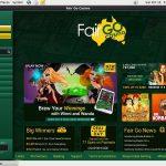 Fairgocasino New Online Slots