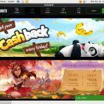 Futuriti Casino Ecocard