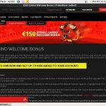 Jetbull Deposit Bonus