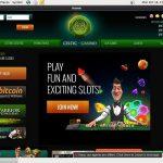 Joining Celtic Casino Bonus