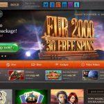Joycasino Odds To Win