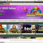 Mrsmithcasino Best Gambling Offers
