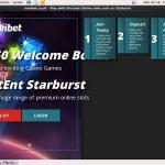 Novibet Games App