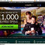Royal House Casino Best Welcome Bonus