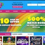 Wowbingo Best Gambling Offers