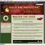 How To Use Holdem Indicator