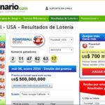 Trillonario Casino Promotion