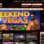 Tropezia Palace Com Casino